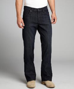 James Jeans - Stretch Denim