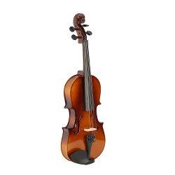Generic - Natural Acoustic Violin