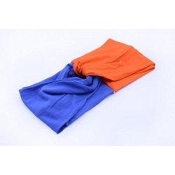 Hair Accessories - Turban Twist Headband Head Wrap