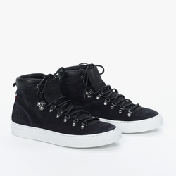 James Perse - Diemme Marostica Sneaker