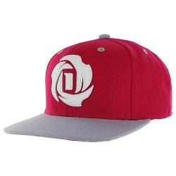 Adidas - D-Rose 2 Snap Back Hat