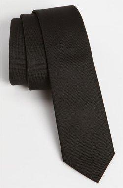 Topman -  Slim Tie
