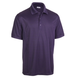 Staples Promotional Products -  Koryak Short Sleeve Polo