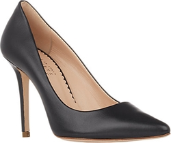 Barneys New York - Point-Toe Pumps