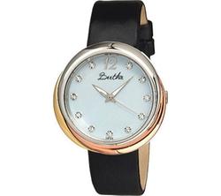 Bertha Jean  - BR3502 Watch