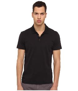 Theory Boyd - Census Polo