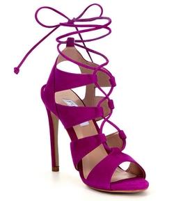 Steve Madden  - Sandalia Sandals