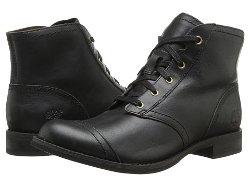 Timberland Earthkeepers - Savin Hill Lace Chukka Boots