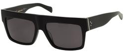 Céline  - CL ZZ Sunglasses