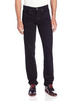 Paperdenim&cloth - Slim Skinny-Fit Jeans