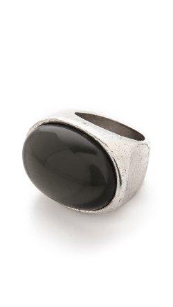 Avant Garde Paris  - Alina Ring