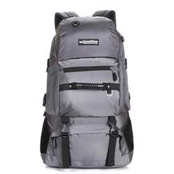 Local Lion  - Outdoor Sports Hiking Backpack