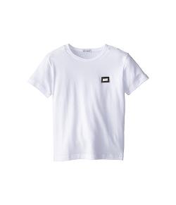 Dolce & Gabbana - Logo Tee Shirt
