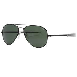 Randolph - Concorde Sunglasses