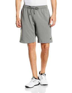 Nike - DF Fleece Shorts