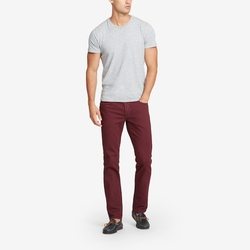 Bonobos - Travel Jean