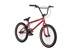 Haro Bikes - Downtown Bike