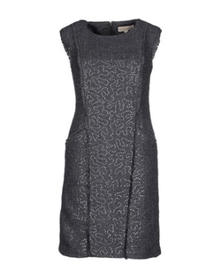 Michael Michael Kors - Sequin Party Dress