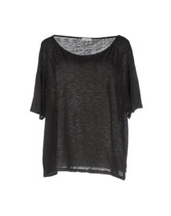 American Vintage - Jersey T-Shirt