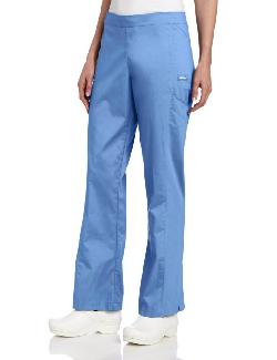 Landau  - Scrubs Women
