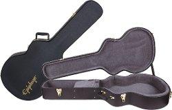 Epiphone - Jumbo Hardshell Guitar Case