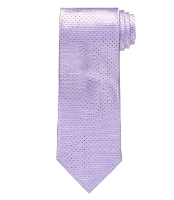 Jos. A. Bank - Executive Pindot Tie