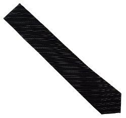 Michael Kors - Rive Stripe Silk Tie