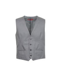 Hugo - Suit Vest