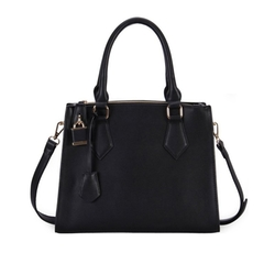 Hynes Victory -  Sweet Ladies Tote Bag