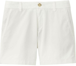 Uniqlo - Women Chino Shorts