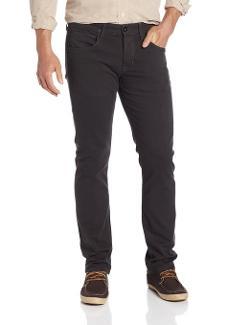 Hudson Jeans - Men