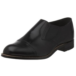 Stacy Adams - Madison Slip-On Loafers