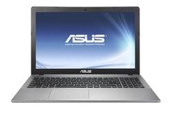 Asus - 15.6-Inch Laptop