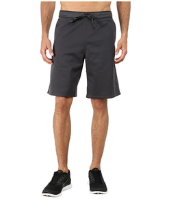 The North Face - Ampere Shorts
