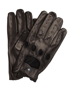 All Gloves - Leather Driving Gloves