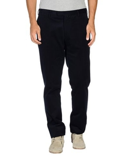 Angelo Nardelli - Casual Chino Pants
