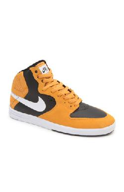Nike  - SB Paul Rodriguez 7 High Shoes