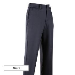 Duty Pro - Polyester Pants