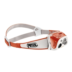 Petzl Tikka - LED Headlamp