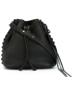Rebecca Minkoff - Revecca Bucket Crossbody Bag