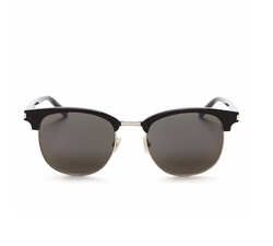 Saint Laurent - Clubmaster Sunglasses