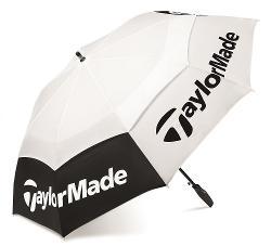 TaylorMade  - TP Umbrella