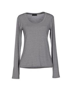 Hack - Long Sleeve T-Shirt