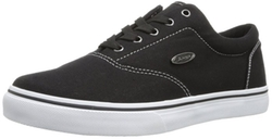Lugz - Vet New Fashion Sneakers