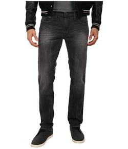 DKNY Jeans  - Williamsburg Jeans