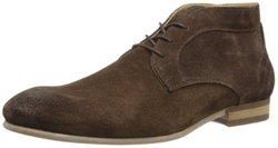 H By Hudson - Thursom 3 Chukka Boot