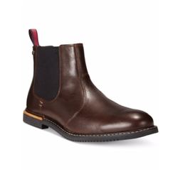 Timberland - Earthkeepers Brook Park Chelsea Boots