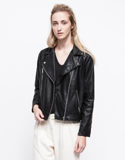 Which We Want - Biker Jacket