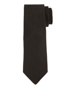Lanvin - Solid Tie