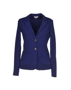 Cycle  - Blazer Jacket